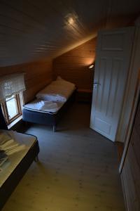 bu1bedroom